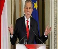 النمسا واستراليا تبحثان التعاون فى مواجهة جائحة كورونا