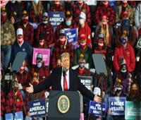 «سي إن إن»: إصابة ترامب بكورونا تُغرق الانتخابات في الفوضى