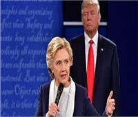 بعد إصابته بكورونا  متحدثة بحملة هيلاري كلينتون: أتمنى الموت لـ«ترامب»