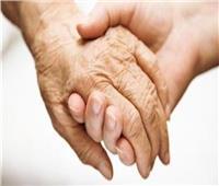 استشاري تغذية: 7 نصائحلكبار السن.. أهمها تخفيض كميات الطعام