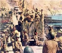 شاهد| «أكتوبر 73.. بقاء شعب ونماء أمة».. 9 أفلام تجسد انتصار المصريين