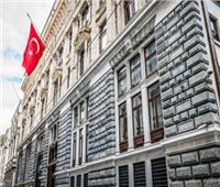 صندوق الثروة التركي يخطط لإصدار «سندات دين» عبر بنوك أجنبية