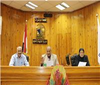 ننشر تفاصيل نزول تنسيق الثانوية العامة بالقاهرة