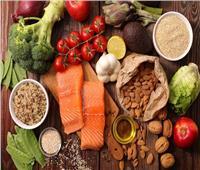 في شهر التوعية.. 4 أكلات تحارب سرطان الثدي