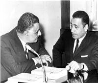«هيكل» يرصد الساعات الأخيرة في حياة ناصر «حبيب الملايين»