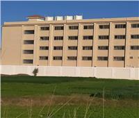 تنفيذ مشروعات خدمية وتعليمية بقرية نزلة القاضي في سوهاج