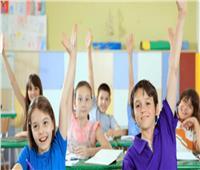 «أولياء الأمور»: المدارس الخاصة تطلب«السبلايز».. ونطالب بالضروريات فقط