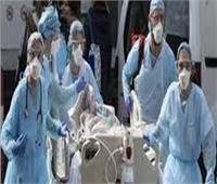 """ماليزيا تسجل 317 إصابة جديدة بفيروس """"كورونا"""""""