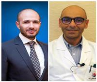خدمات علاجية متطورة ورعاية طبية متميزة بمستشفى سعاد كفافي الجامعى بجامعة مصر