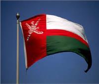 سلطنة عمان ترحب باتفاق السلام بين الحكومة الانتقالية في السودان والجبهة الثورية
