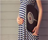 «استشاري» توضح كيفية التغلب على زيادة الوزن أثناء الحمل
