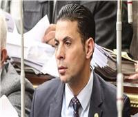 حيثيات القضاء الإداري لاستبعاد «حساسين» من سباق الانتخابات البرلمانية