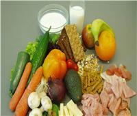 للحد من كورونا.. أكلات لتقوية الجهاز المناعي