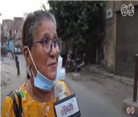 فيديو| رأي الشارع في إعفاء «كبار السن» من رسوم المواصلات