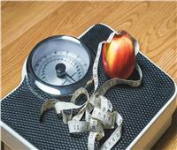 زيادة الوزن تزيد خطر الإصابة بالخرف