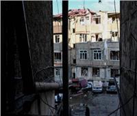 المرصد السوري: مقتل 36 مرتزقاسوريا في ناغورنو كاراباخ خلال يومين