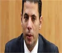 حساسين يطعن على حكم استبعاده من الترشح لانتخابات النواب