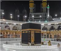 المسجد الحرام يستقبل أول أفواج المعتمرين «الأحد»