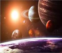 """غدا.. انطلاق """"أسبوع الفضاء العالمي"""""""