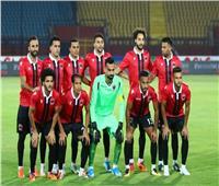 رسميًا..نادي مصر يلحق بطنطا ويهبط للدرجة الثانية