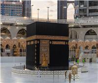 ننشر الصور الأولى للاستعدادات النهائية للمسجد الحرام قبل عودة المعتمرين