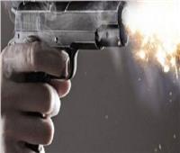 تحريات مكثفة في واقعة إطلاق الرصاص على مزارع بأوسيم