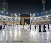 «العمرة على صفيح ساخن».. السعودية تستأنف الرحلات الخارجية وغياب للضوابط المصرية