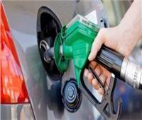 تعرف على أسعار البنزين في مصر اليوم