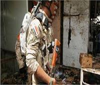 العراق يعلن القبض على مسؤول جهاز الاستخبارات لتنظيم داعش