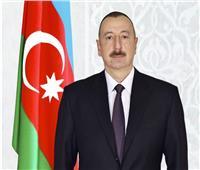 مساعد لرئيس أذربيجان: سندمر أهدافا عسكرية داخل أرمينيا تُقصف منها مدننًا