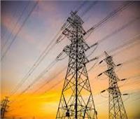 تطوير شبكات الكهرباء بمدينة دسوق