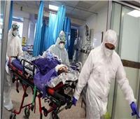 الصحة العمانية: إجمالي إصابات كورونا في البلاد يتجاوز 101 ألف