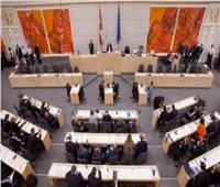 الأحد المقبل.. بدء انتخابات فيينا على منصب حاكم العاصمة
