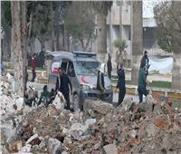 موقع تركي: وصول جثة 55 سوريًا من أذربيجان