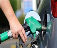 اليوم.. لجنة التسعير التلقائي للمنتجات البترولية تحدد موعد انعقادها