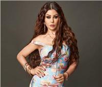 بالفيديو..هيفاء ترقص على أنغام حسين الجسمى