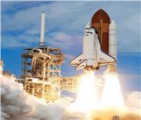 تأجيل إطلاق صاروخ أمريكي إلى محطة فضاء دولية