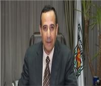 محافظ شمال سيناء يهنئ الرئيس بذكري السادس من أكتوبر