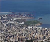 لبنان: أهالي ضحايا ميناء بيروت ينفذون وقفة «حاشدة»
