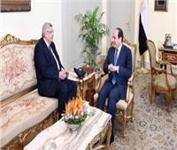 مستشار الرئيس للصحة: مصر ما زالت في الموجة الأولى لكورونا ولا بد من الحذر