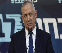 وزير الدفاع الإسرائيلي: سنصوت غدًا بـ«نعم» على حل الكنيست