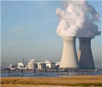 تعرف على موعد انتهاء الرصيف البحري لـ«محطة الضبعة النووية»