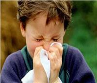 الطب الوقائى| لدينا 5 ملايين جرعة من لقاح الأنفلونزا بوزارة الصحة