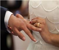 ما حكم الزواج قبل بلوغ السن القانونية؟.. «الإفتاء» تجيب