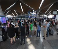 ماليزيا تعلق دخول الطلاب الأجانب حتى 31 ديسمبر المقبل