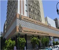 تفاصيل جوائز الدولة التقديرية والنيل والتشجيعية بأكاديمية البحث العلمي