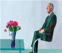 أوبرا لندن تبيع لوحة تاريخية بسبب «كورونا »