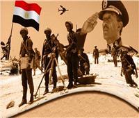 «صباح الخير يا مصر» يستضيف مؤسس «المجموعة 73 مؤرخين»