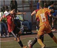 «اتحاد الكرة» يعلن عن دورة تنشيطية للكرة النسائية