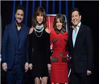 MBC مصر تعلن انطلاق مسابقة  the Voice SENIOR